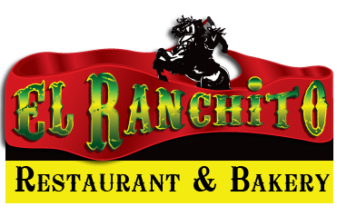 El Ranchito Grill